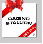 RagingStallion