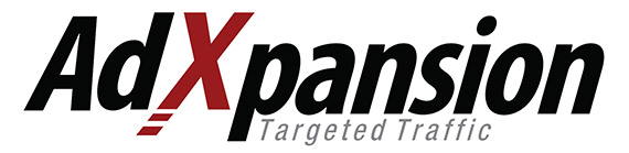 ADXpansion - Targeted Traffic.