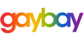 GayBay.