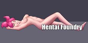 HentaiFoundry.
