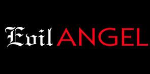 EvilAngel.