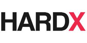 HardX.