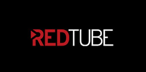 RedTube.