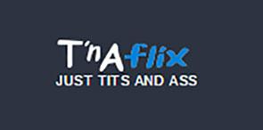 TNAFlix.