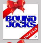 BoundJocks
