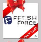 FetishForce
