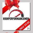 HighPerformanceMen